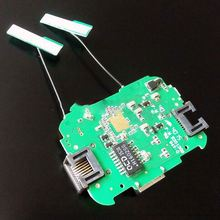 Mini size for COMFAST CF-E210N 300Mbps QCA9531 Chipset 2.4GHz New model For High Power Outdoor Wireless CPE With Fast Shipping