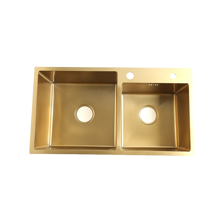 Wholesale kitchen ss sink - Online Buy Best kitchen ss sink from ...