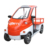 high quality utility best price electric trailer logistics car