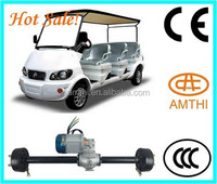 Battery operated motor, Auto battery tuk tuk motor,Auto rickshaw motor electric tricycle motor