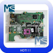 for HP CQ61 INTEL motherboard integrated GM45 517839-001 513754-001 informant