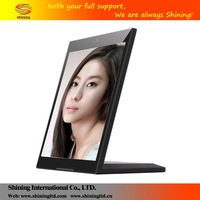 music promotional items advertising display 10 inch lcd monitor