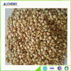 green buckwheat and raw buckwheat from China
