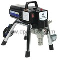 DP6325i High Performance Electric Airless Sprayers Machine