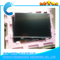 Original LCD for MACBOOK AIR A1369 A1466 LCD screen LTH133BT01