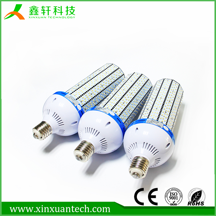 Alibaba express led corn light e40/e27 led corn light 80w smd3528 corn light bulb