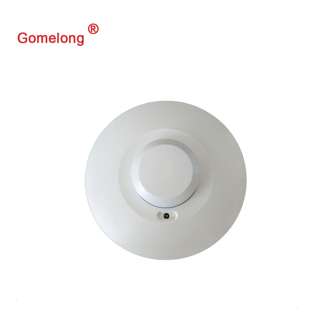 Intelligent 360 Degree Automatic Daylight Light Sensor Switches Human Body Induction Detector Sensor