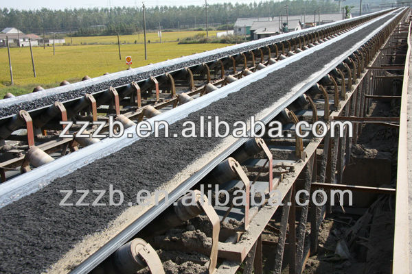 coal mining machines hot sale in South Africa and India from Chinese factory
