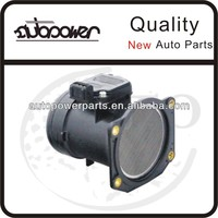 MAF sensor/ mass air flow meter 058 133 471 FOR VW AUDI SEAT SKODA