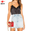2019 Summer The Racer Stripe Cami