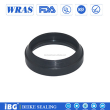 Widely use Factory price input shaft NBR oil seal