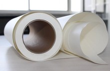 50 gsm heat transfer paper rolls for textile printing