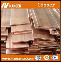 c18000 chromium zirconium copper use for spot welding electrode