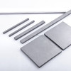 Hot Sale High Quality Tungsten Carbide