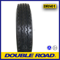 Qingdao heavy transport truck tire 9.00R20 tyres for sale