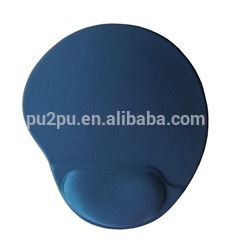 Low Price mouse pad sheet wholesale