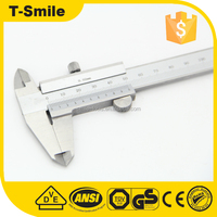 0-150mm 6 inch digital vernier caliper measuring tools