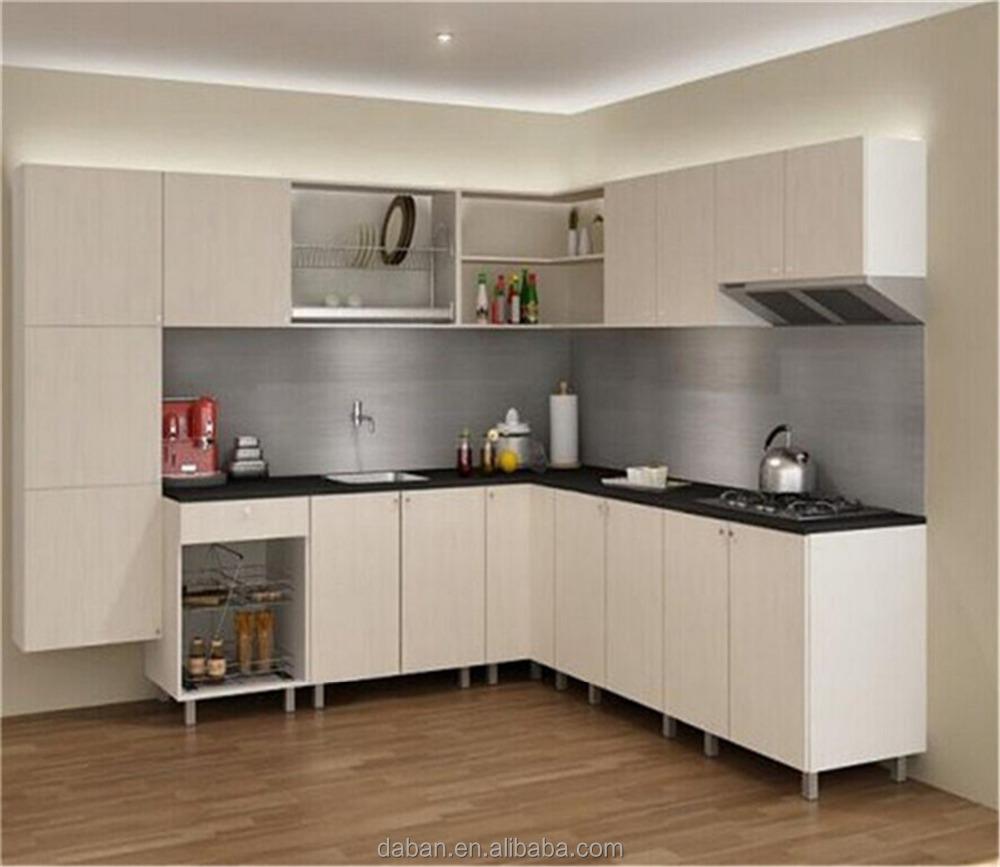 Laminated Mdf Kitchen Cabinet Design.australia Kitchen