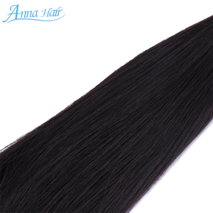 10 grade 100% human hair wholesale human hair virgin brazilian cuticle aligned hair extensions dropship
