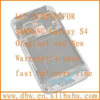lcd monitor spare parts for samsung galaxy note 2 n7100 n7102 n7105