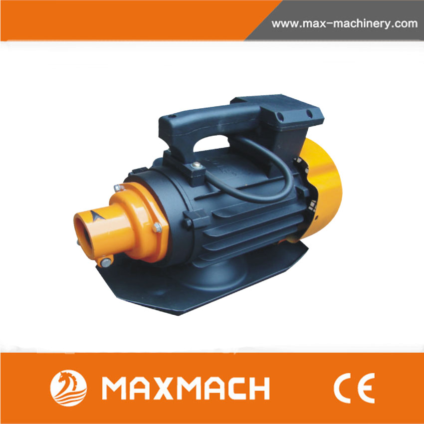 2014 latest type powerful compacting tool mini concrete vibrator 220V