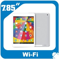 MOMO Mini 2S 7.85 inch A33 Tablet PC