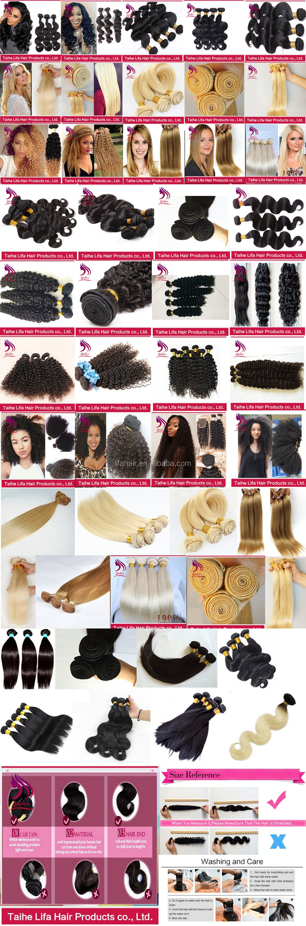 Supreme Hair Weave Prices Of Remy Hair