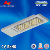2016 NEW 30w /40w higher cost-effective led osram /Philps chip &meanwell driver street light