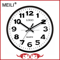Cheap Kids Wall Clock