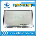 "N156HGE EAL 15.6"" FHD 30pin Connector LCD LED Panel for laptop"