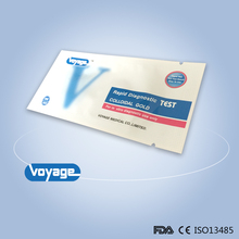 Rapid Diagnostic Test Kits Early HCG Pregnancy Rapid Test