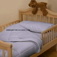 Babby Bedding Set Crib Bedding Baby Comforter Set