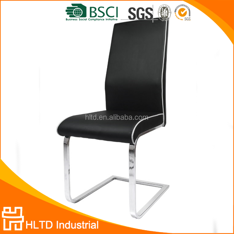 Low Price different color office director chair from China