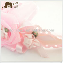 NEW ARRIVAL ! 2013 latest fashion asian hair accessories