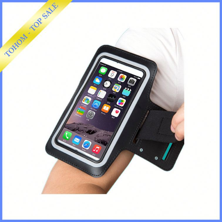 Hot Selling hot sale wrist mobile phone case hot sales