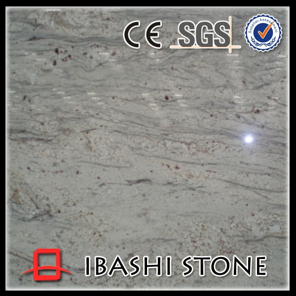 high quality granite specification for sale