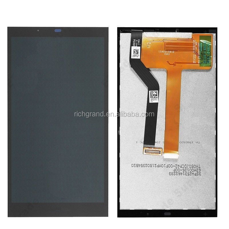 Full LCD Display with Touch Screen Digitizer Assembly for HTC Desire 626 D626n D626q