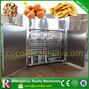 Small Vegetable Fruit Food Vacuum Dryer/Freeze drying machine