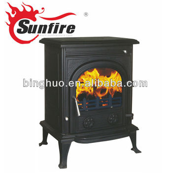 bh005 heat resistant paint stove view cast iron pizza. Black Bedroom Furniture Sets. Home Design Ideas