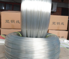 Polyester monofilament wire for vegetable greenhouse