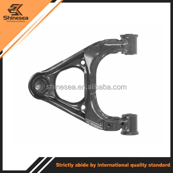 For Mazda Miata 2005-01 Auto Spare Front Upper L&R Suspension Horquilla Control Arm N06834250 N06834200