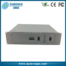 CE Certificate 220v ac to 48v dc 20a switching power supply