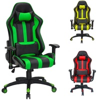 Car Seat Computer Office Racing PC Gaming Chair Online Shop