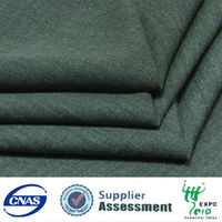 SDL1203378 New Design Material Suiting Fabric in Italy