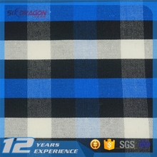 pinstripe cotton shirting,cotton broadcloth fabric,shirting fabric for sale with factory price