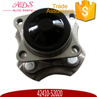 Rear for Toyota hiace wheel hub bearing from taobao /alibaba low price of shipping to cambodia.