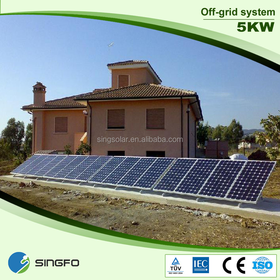 10kw home solar power system 100kw solar power system 5kw home solar power system buy 10kw. Black Bedroom Furniture Sets. Home Design Ideas