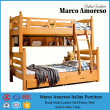 inexpensive bunk beds with steps, bunk beds for toddlers, stairway bunk beds