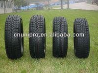 winter tire china tyres car Tyre Tires DOT ECE GCC BIS 175/70R13