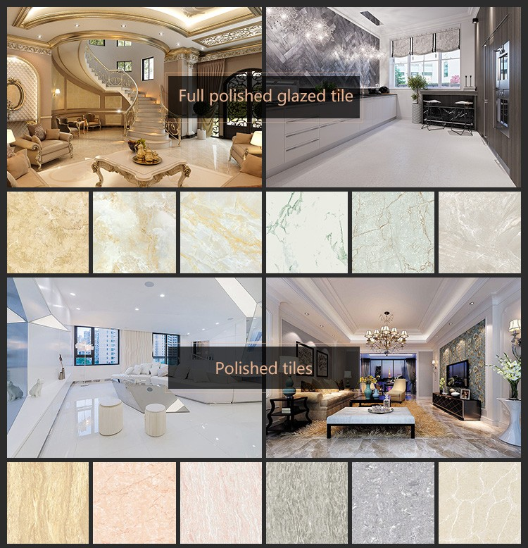 Porcelain living and ding room floor wall ceramic tile made in porcelain living and ding room floor wall ceramic tile made in foshan ppazfo